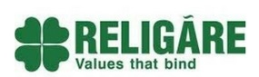 Religare Health